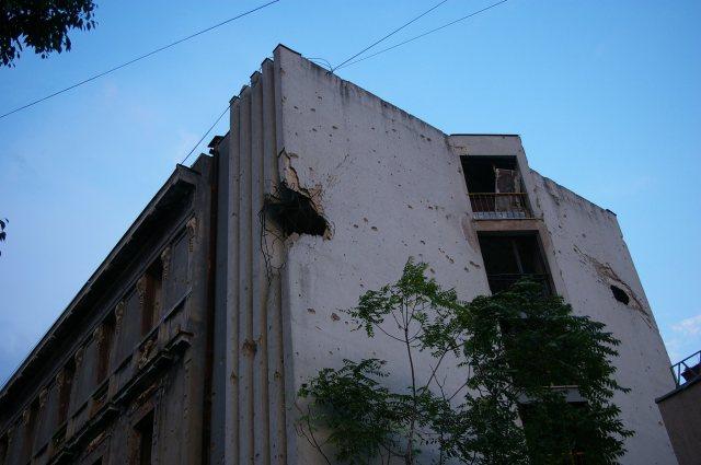 Foto Mostar 5